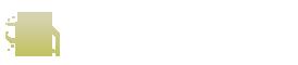 仙台市の雨樋修理・掃除の専門店|「仙台雨樋修理-和-」